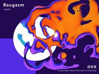 Baugasm Poster 009