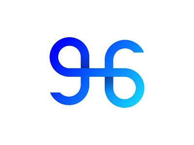 96H infinity logo typography logo h h h h h h infinity 0 1 2 3 4 5 6 7 8 9 branding icon identity design endless infinity logo forever gradient branding logo designer logo letter logo logo designer minimal logo modern logo logotype s y m b o l a b s t r a c t c r e a t i v e m o n  o g r a m m  a r k l e t t e r d e s i g n l o g o