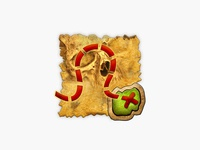 Pirate Game Launcher Icon