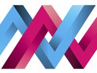 witmind logo