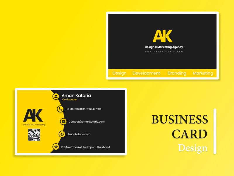 Business Card Design card ui design ui layout design businesscard business card template business card mockup business card design business cards business card