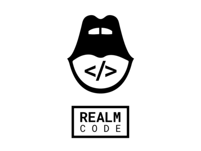 Realm Code