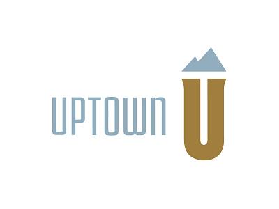 Uptown residential u mountain colorado denver uptown