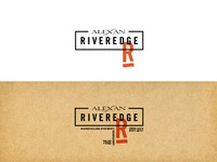 Riveredge Final Logo