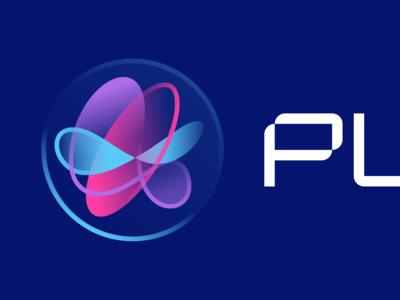 Platform Sphere WIP