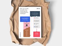 Eleven Intro Page