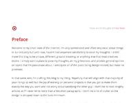 Blog post full