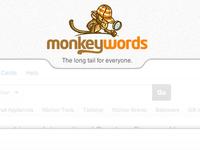 MonkeyWords Marketing Top