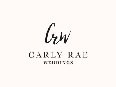 CRW - Branding