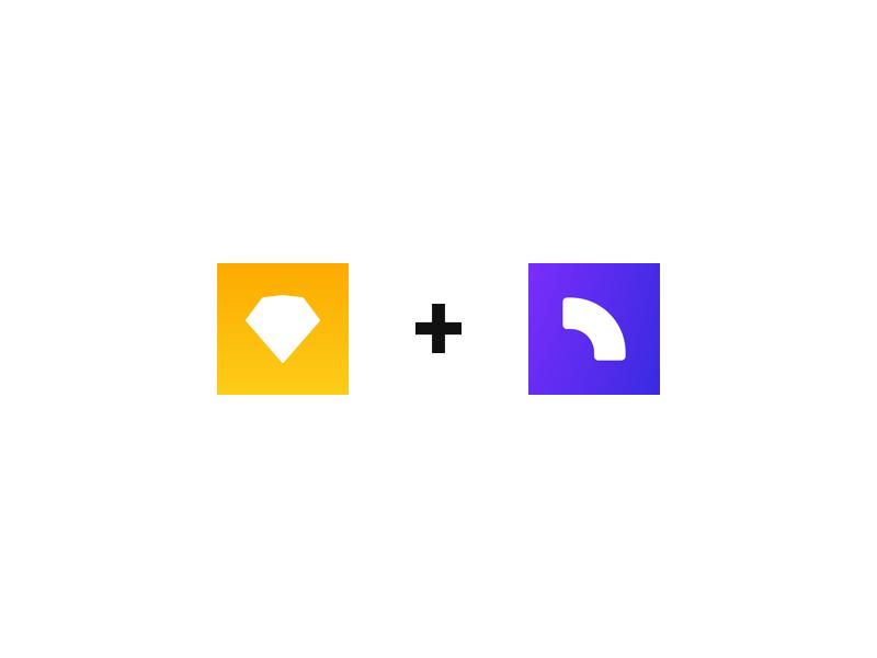 A new home for Team Sketch team message chat app slack community spectrum sketch