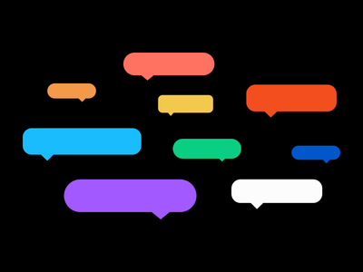 I've joined Figma! web tool inclusivity collaboration community design figma