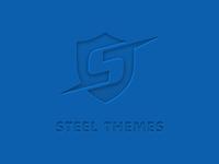 Improving My Logo! Feedback Appreciated