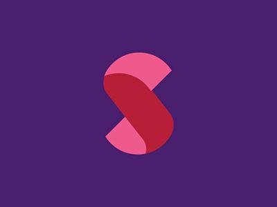 Suelen Cunha Logo