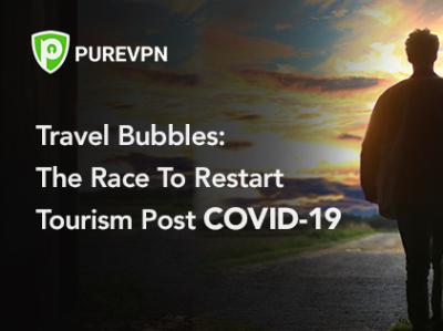 travel bubble bubble travel travel bubble