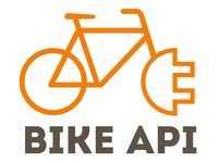 Bike API Logo