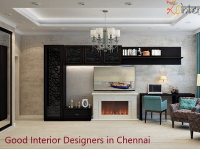 Top Interior Decorators In Chennai By Prakash Mathoor On Dribbble