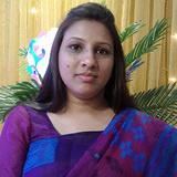 Sherin Akterr