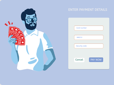 PAYMENT PAGE  1 @uiuxdesign.io @uidesign @ui.pose @uidesignpattern @uiux design @uiux @webdesign @prototyping @uidesigner @welovedesign @wireframing @typography @dribbble @2x @ui @design
