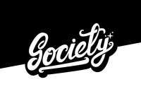Society Logotype