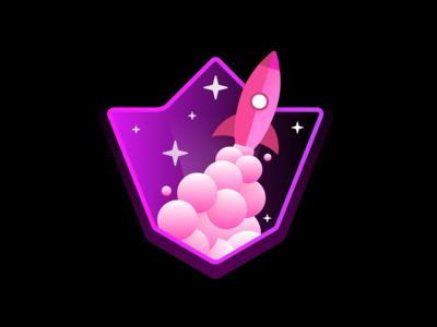 GuruShots App Perks