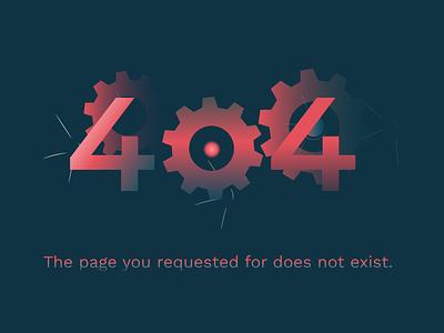 DAILY UI : 404 ERROR PAGE ui designeveryday dailyuichallenge dailyui designs 404 error page 404 error 404