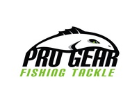 Pro Gear Fishing Tackle