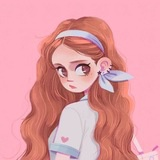 XiaoQ_Lee
