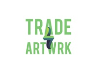 Trade4Artwrk