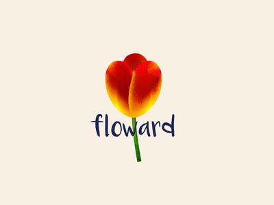 Floward
