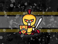 Waterloo Warriors Snoo