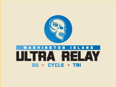 Washington Island Ultra Relay