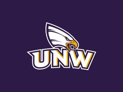 University of Northwestern Eagles