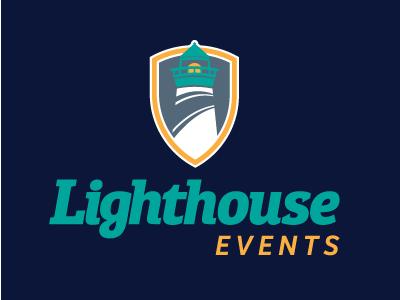Lighthouse Events event lighthouse marathon lake michigan port washington run 5k wisconsin logo race
