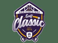 Northwestern Golf Classic
