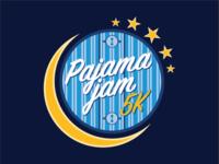 Pajama Jam 5K