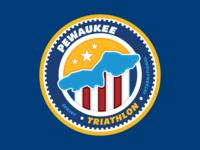 Pewaukee Triathlon