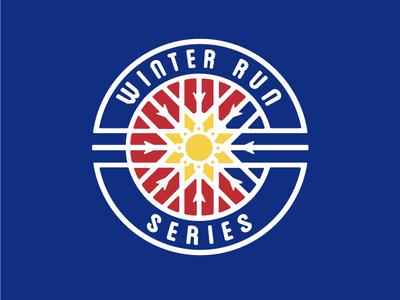 Winter Run Series Colorado