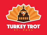 Turkey Trot St. Paul