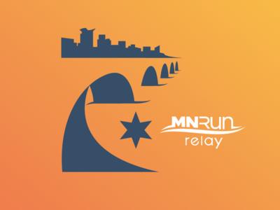 MNRUN Relay State 2018