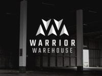 Warrior Warehouse