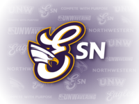 Eagle Sports Network