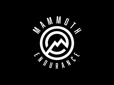 Mammoth Endurance Events