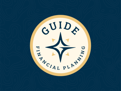 Guide Financial Planning