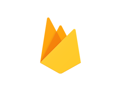 Firebase Logo google logo firebase