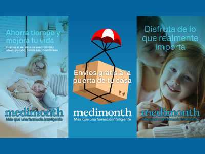 medimonth instagram instagram marketing graphic media social branding content advertising design graphicdesign illustration digital