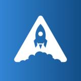Marketing agency Rocket