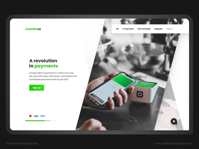 Payment method landing page payment method green web design web landingpage landing page images hero logo design ux ui