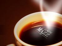 Café Mazz