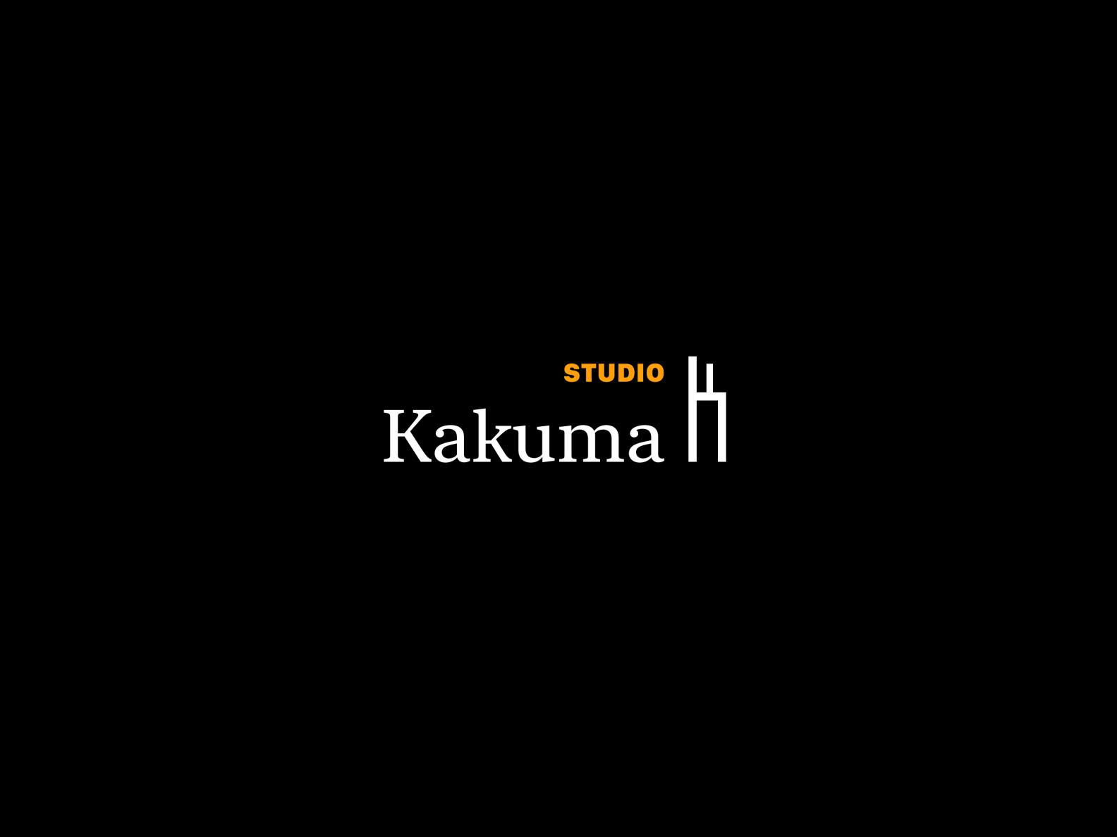Studio Kakuma