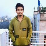 Mahmud Imran